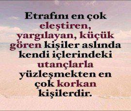 FB_IMG_1482750034730_270_230.jpg