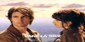 Vanilla Sky 2001